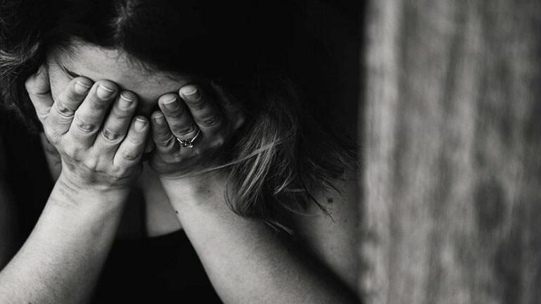 Προφυλακίστηκε για την επίθεση στο Φράγμα Αποσελέμη