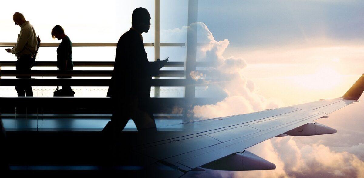Νέα αεροπορική οδηγία: Υποχρεωτική 7ήμερη καραντίνα για τους επιβάτες από διεθνείς πτήσεις
