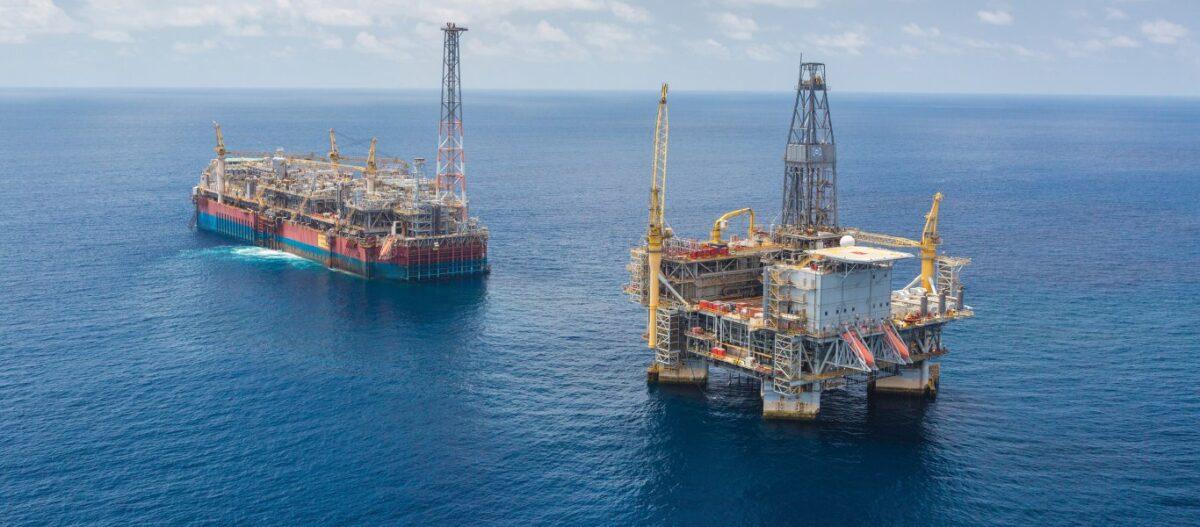Το Ισραήλ κάλεσε την Τουρκία σε συνεργασία για διαμοιρασμό των υδρογονανθράκων στην Αν.Μεσόγειο