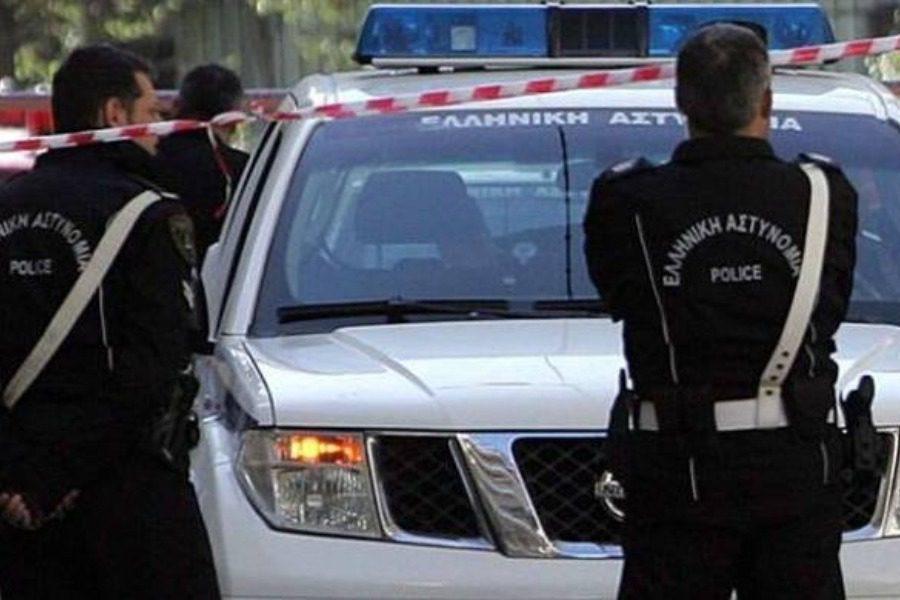 Κρήτη: Τα άγνωστα τηλεφωνήματα της 17χρονης που εξαφανίστηκε