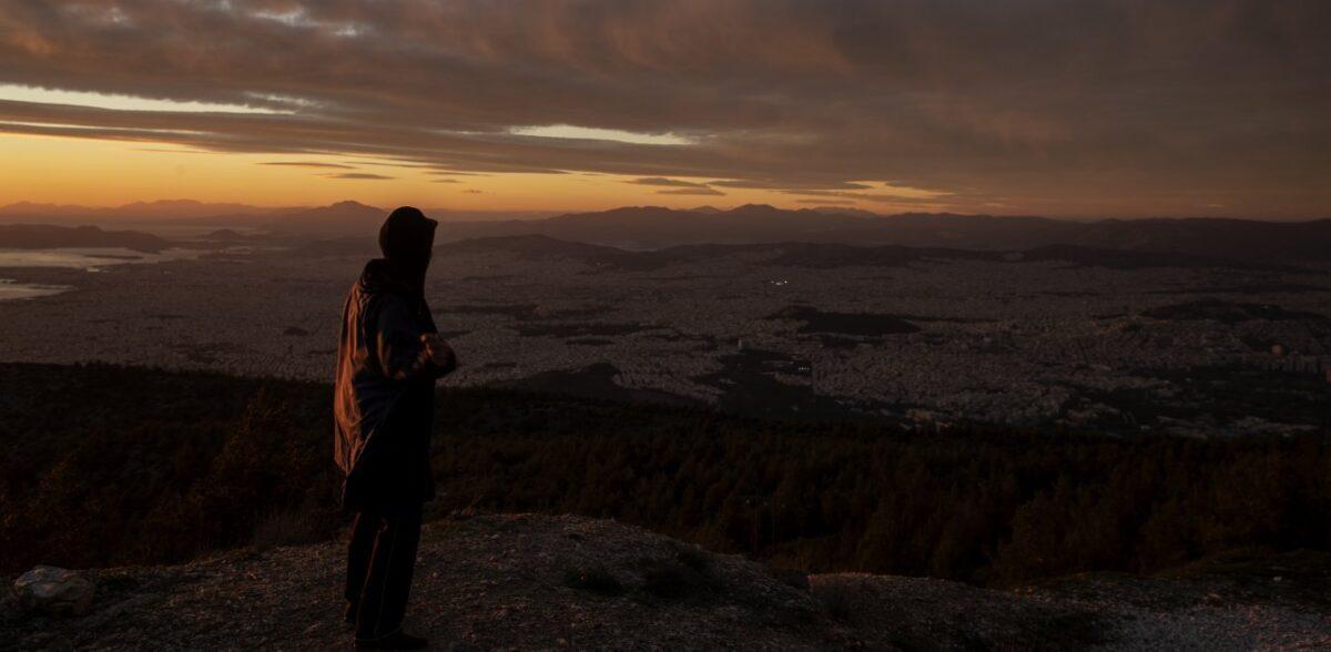 Η Ελλάδα εκπέμπει SOS: Το 2020 χάθηκε μία πόλη όπως η Λαμία – Μείον 6 Ελληνες ανά ώρα