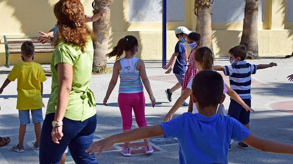 Ανησυχία στην Ανατολική Κρήτη μετά τα νέα κρούσματα