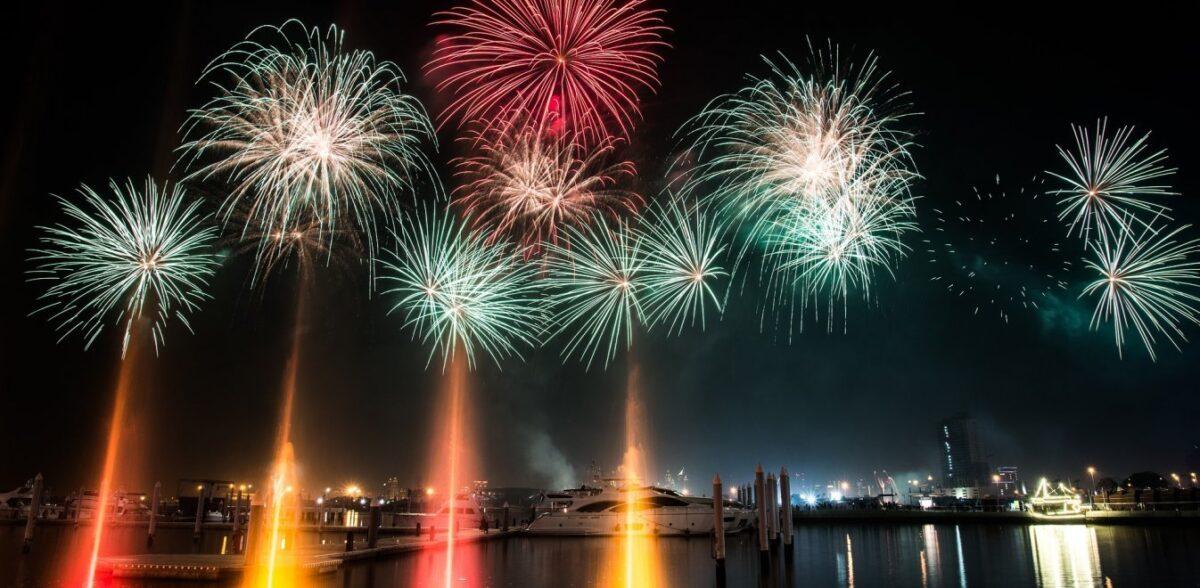 Ντουμπάι: Τα αυξημένα κρούσματα κορονοϊού φέρνουν αναβολή στο ελληνικό πάρτι