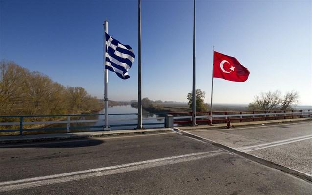 Ελληνοτουρκικά: Εύθραυστη ισορροπία ενόψει των διερευνητικών