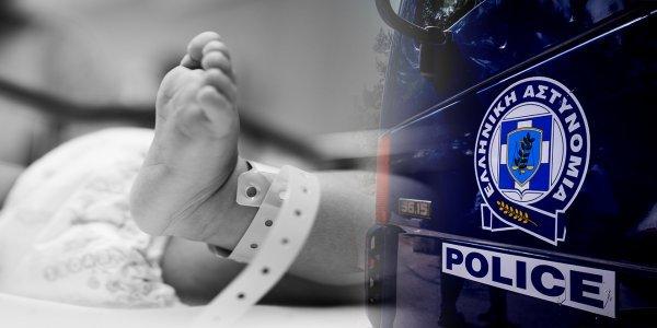 Εμπόριο βρεφών πίσω από τη δολοφονία δύο γυναικών – «Τις άφηνε έγκυες και τις ανάγκαζε να τα πουλάνε»