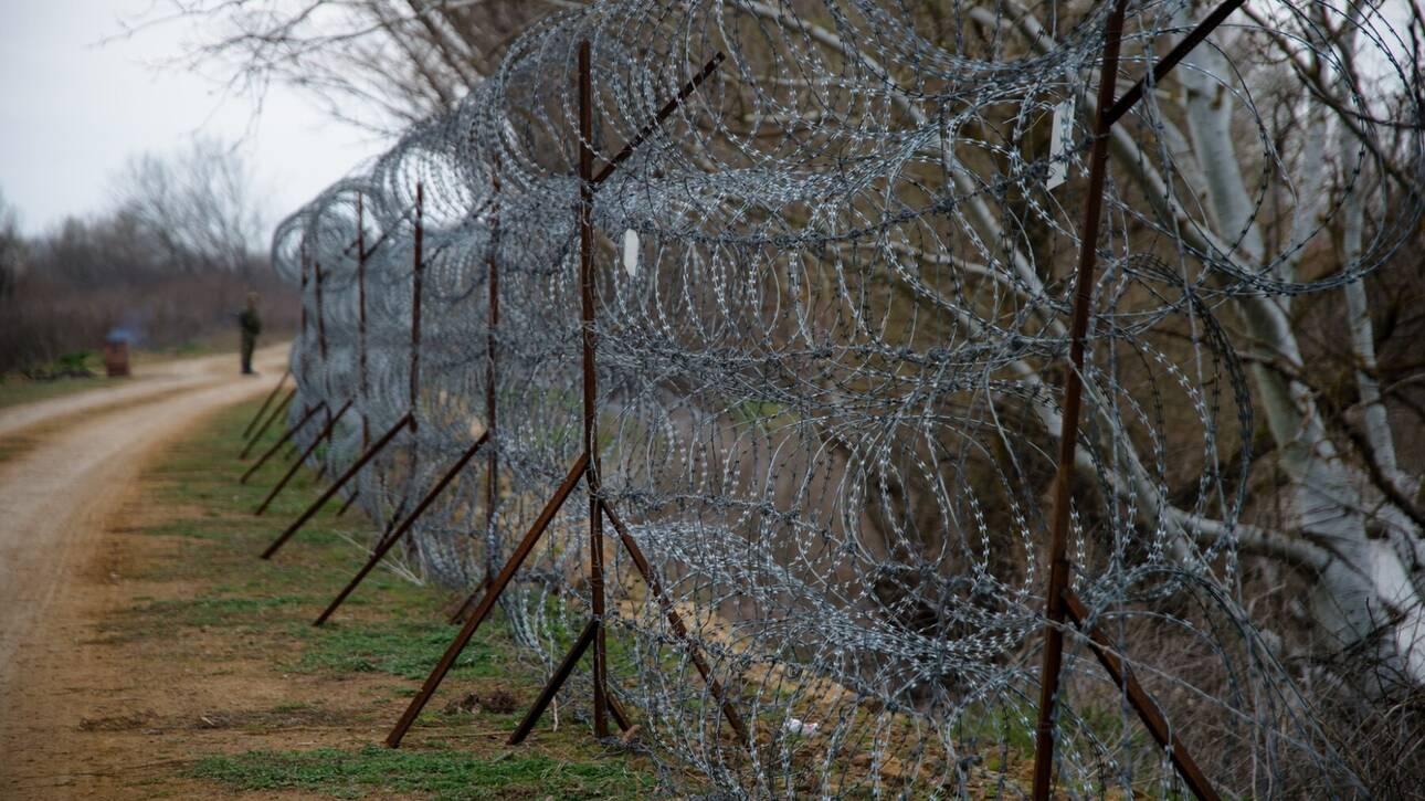 Αντιδρούν οι απόστρατοι στη δημιουργία δομής μεταναστών στον Έβρο