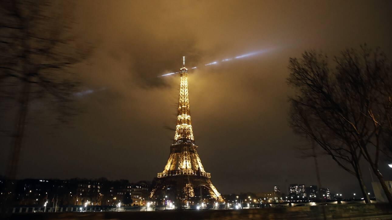 Κορωνοϊός – Γαλλία: Ξεπεράστηκε το όριο των 70.000 θανάτων