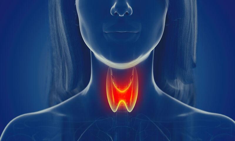 Θυρεοειδίτιδα Χασιμότο: Ποια διατροφικά σχήματα βοηθούν στη διαχείριση των συμπτωμάτων (εικόνες)