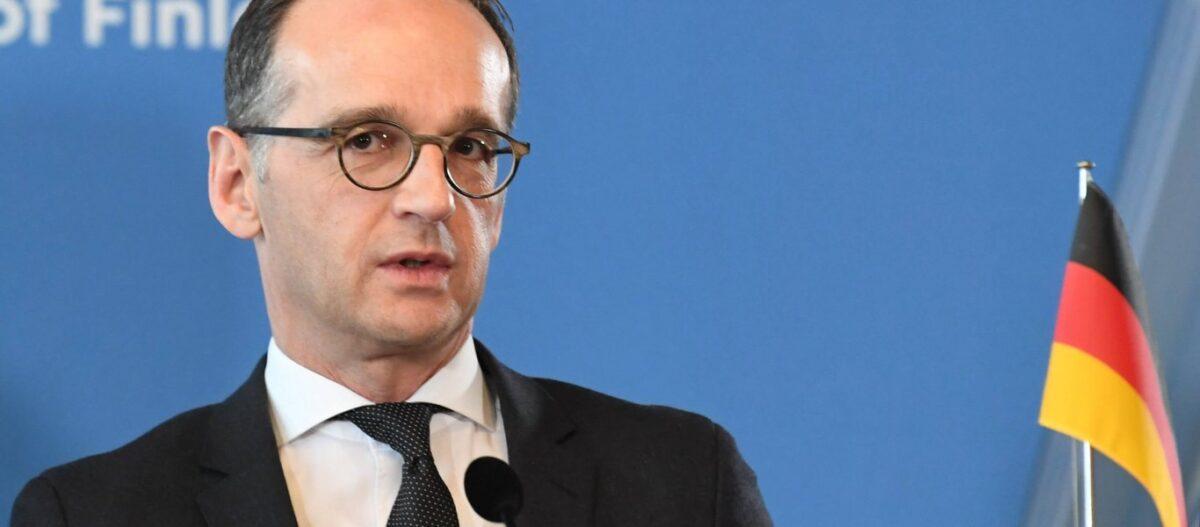 Γερμανία: «Να έχουν περισσότερα δικαιώματα όσοι εμβολιαστούν – Δεν πειράζει που θα υπάρχει κοινωνική ανισότητα»