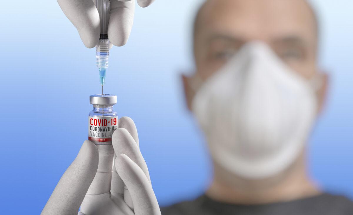 Κορονοϊός – εμβόλιο: Τι παρενέργειες ανέφεραν 650.000 άνθρωποι στο Ισραήλ