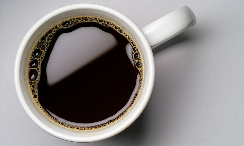 Καφές: Ποιοι και γιατί πρέπει να τον αποφεύγουν (εικόνες)