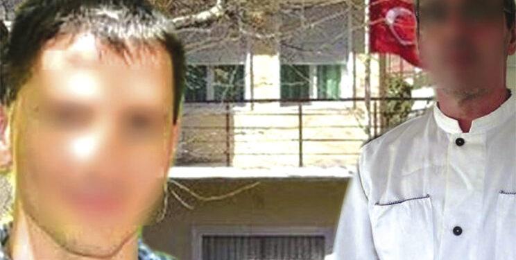 Κατασκοπεία στη Ρόδο: Τι έδειξε ο έλεγχος στα 5 κινητά του πρώην μάγειρα και του γραμματέα του τουρκικού προξενείου