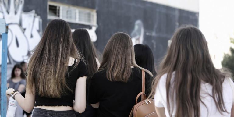 Σχολεία: Τι ισχύει από 1η Φεβρουαρίου -Μέτρα, μεταφορά διαγωνισμάτων στο Β' τετράμηνο, ειδική πλατφόρμα