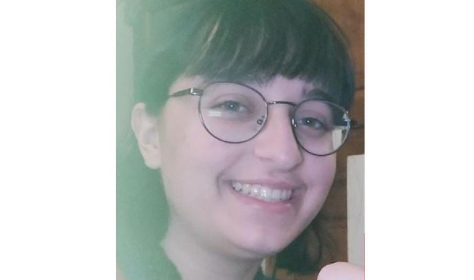 Κρήτη: Θρίλερ με την εξαφάνιση της 17χρονης Μάγιας -Τι προκύπτει από το στίγμα του κινητού της