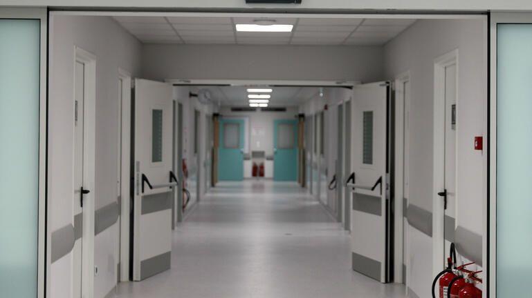 Νοσηλείες κορωνοϊού στην Κρήτη: 3 διασωληνωμένοι – Μικρή αύξηση ασθενών στις κλινικές Covid
