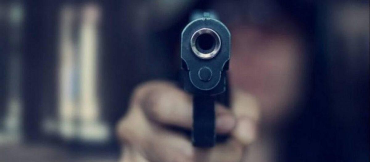 Ανταλλαγή πυροβολισμών στην Πάτρα – Νεκρός ένας 27χρονος Αλβανός (φώτο – βίντεο))