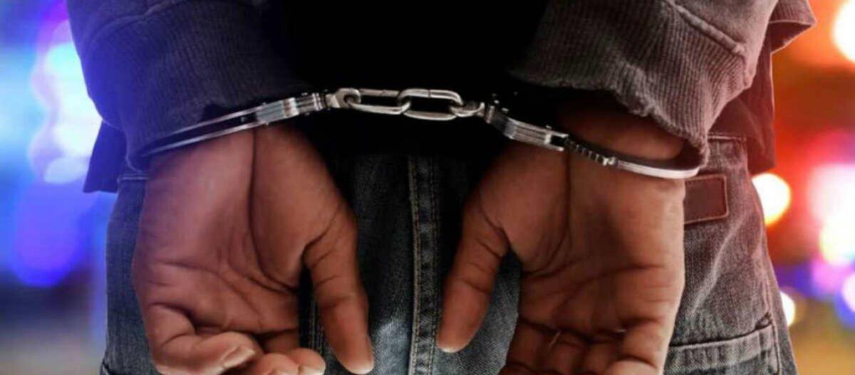 Φρίκη στο Κορωπί: Συνελήφθη Πακιστανός που αποπειράθηκε να βιάσει 5χρονο κοριτσάκι!