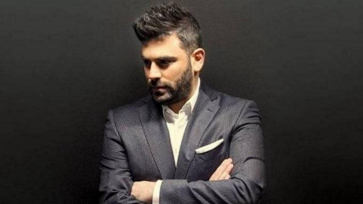 Παντελής Παντελίδης: Δεν οδηγούσε η Φρόσω Κυριάκου – Στο αρχείο η υπόθεση