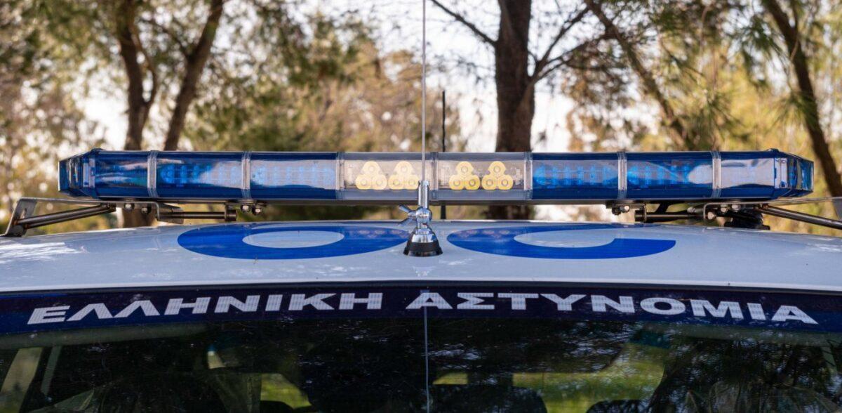 Άγριο έγκλημα στα Γλυκά Νερά: Βρέθηκε νεκρή γυναίκα – Ο σύζυγός της δεμένος σε καρέκλα