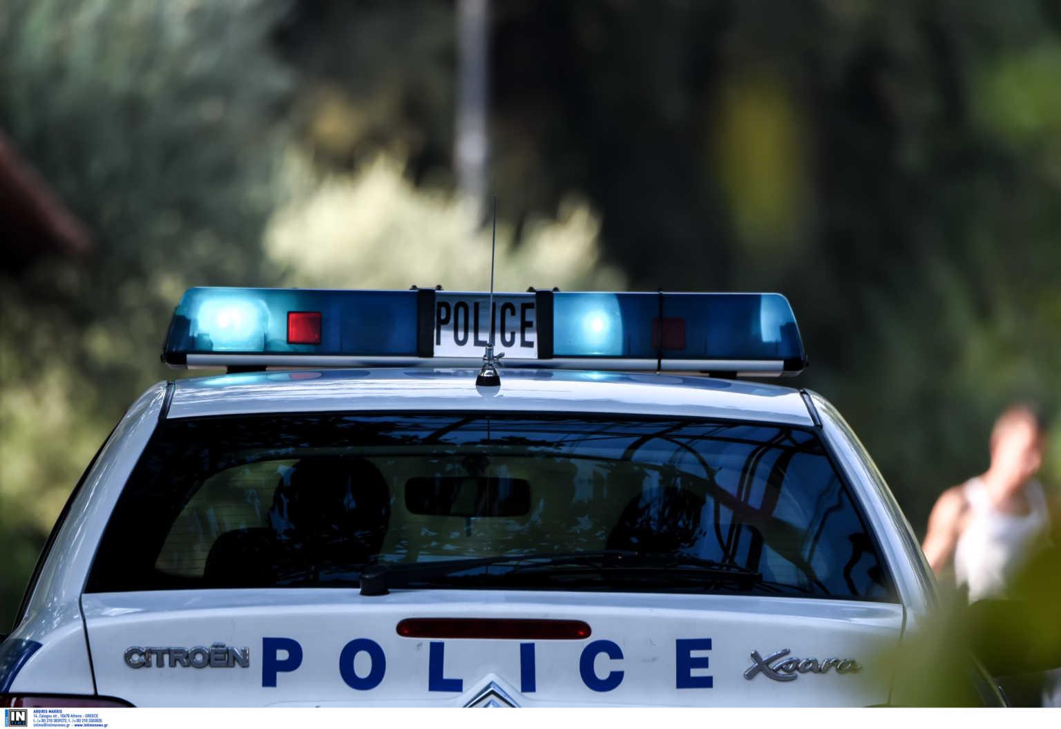 Κερατσίνι: Αυτοκτόνησε 15χρονος μαθητής