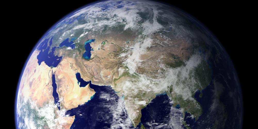 Η αρχαιότερη μορφή ζωής του πλανήτη μας επιβιώνει ακόμη στην Αυστραλία