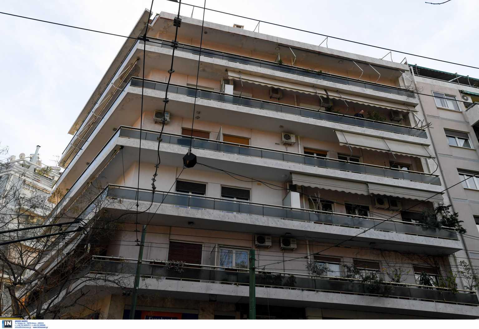 Κορονοϊός: «Βράζουν» Βύρωνας, Δάφνη, Ηλιούπολη, Γαλάτσι κι άλλοι πέντε δήμοι της Αθήνας