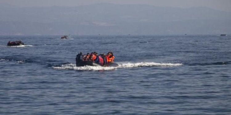 DW: Οι ΜΚΟ βρίσκονται στο «στόχαστρο» του Ερντογάν