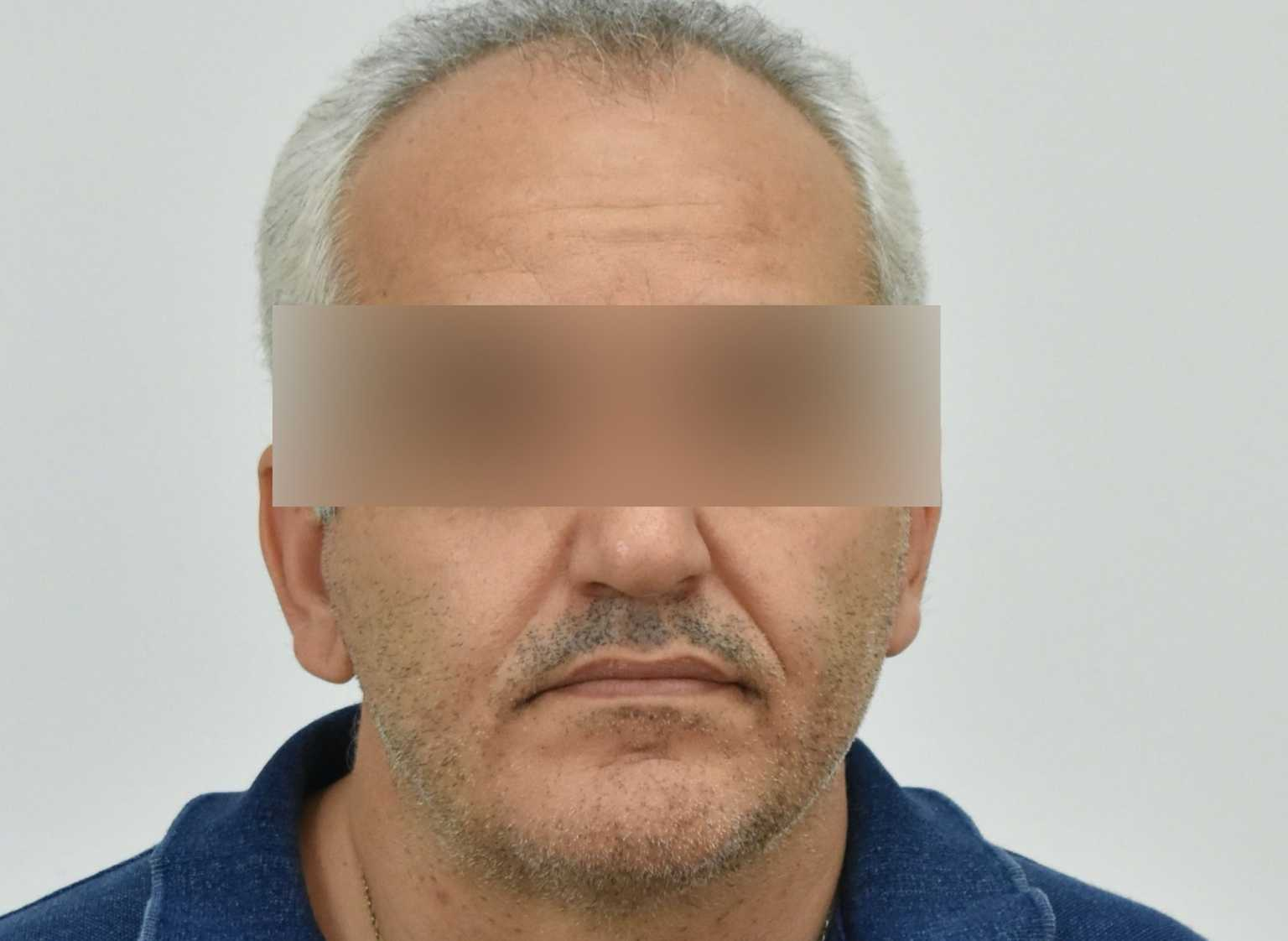 Αποκάλυψη βόμβα: «Πρώην υπουργός κατηγορείται ως συνεργάτης του ψευτογιατρού»