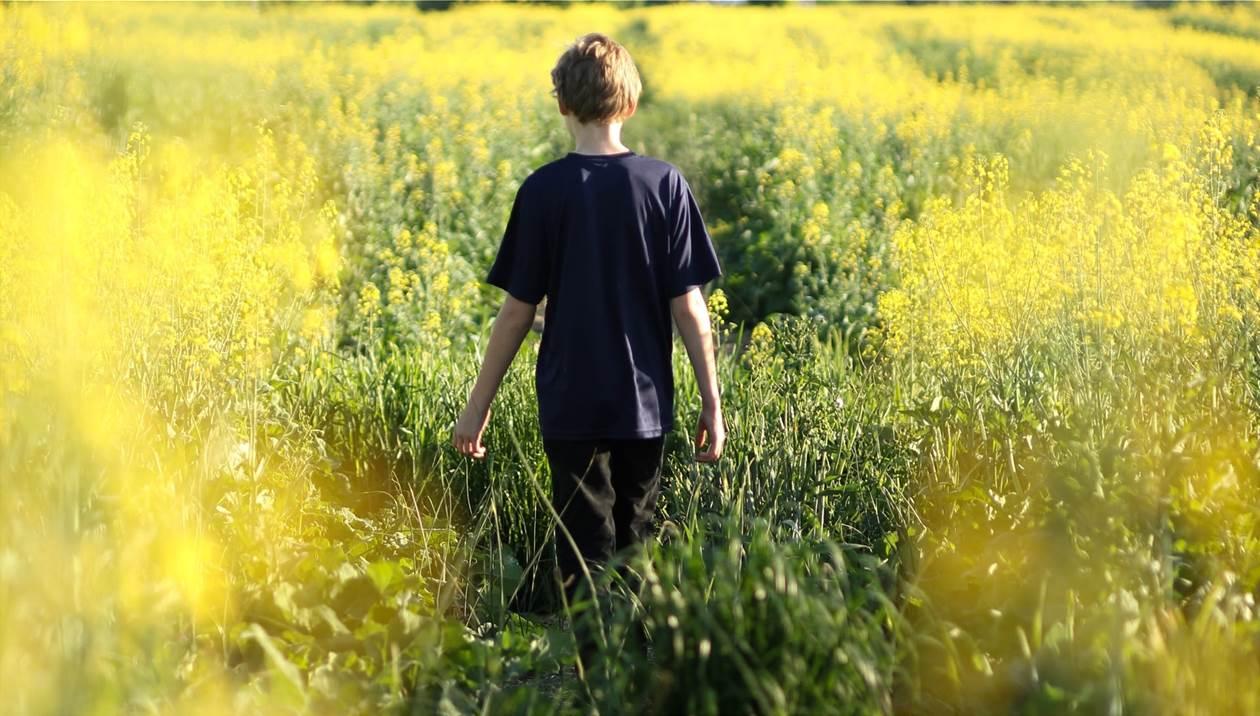 Μια «γροθιά» η Κρήτη για το πρώτο χειρουργείο του 14χρονου αγοριού