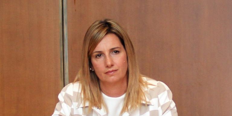 Σεξουαλική κακοποίηση: Συγκλονίζει η Ολυμπιονίκης Σοφία Μπεκατώρου -«Του είπα όχι, αλλά ασέλγησε επάνω μου»