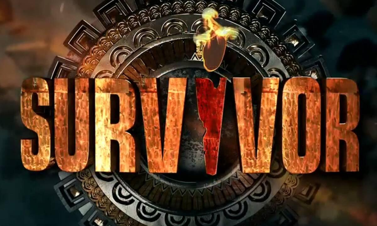 Survivor Spoiler 21/2
