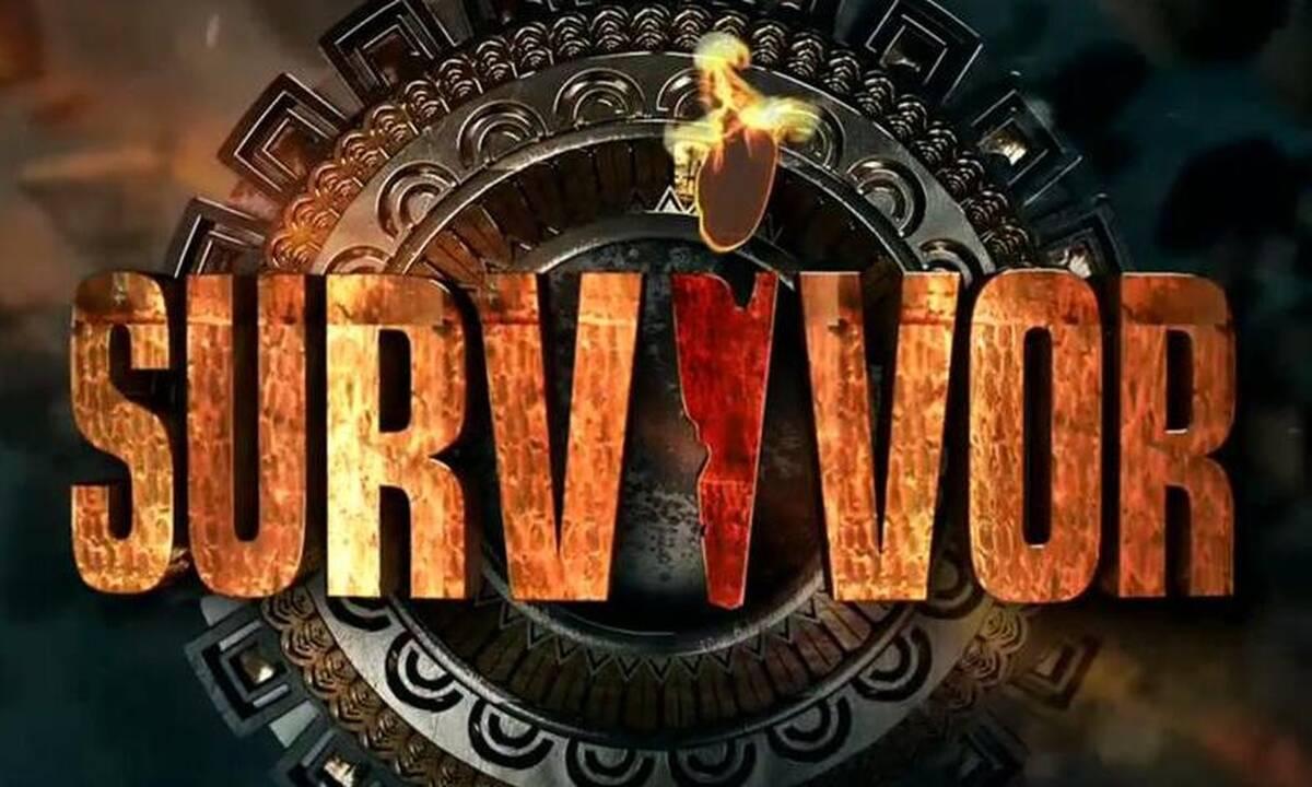 Survivor Spoiler 24/1: Ποιοι κερδίζουν το έπαθλο φαγητού; Μπλε ή Κόκκινοι;