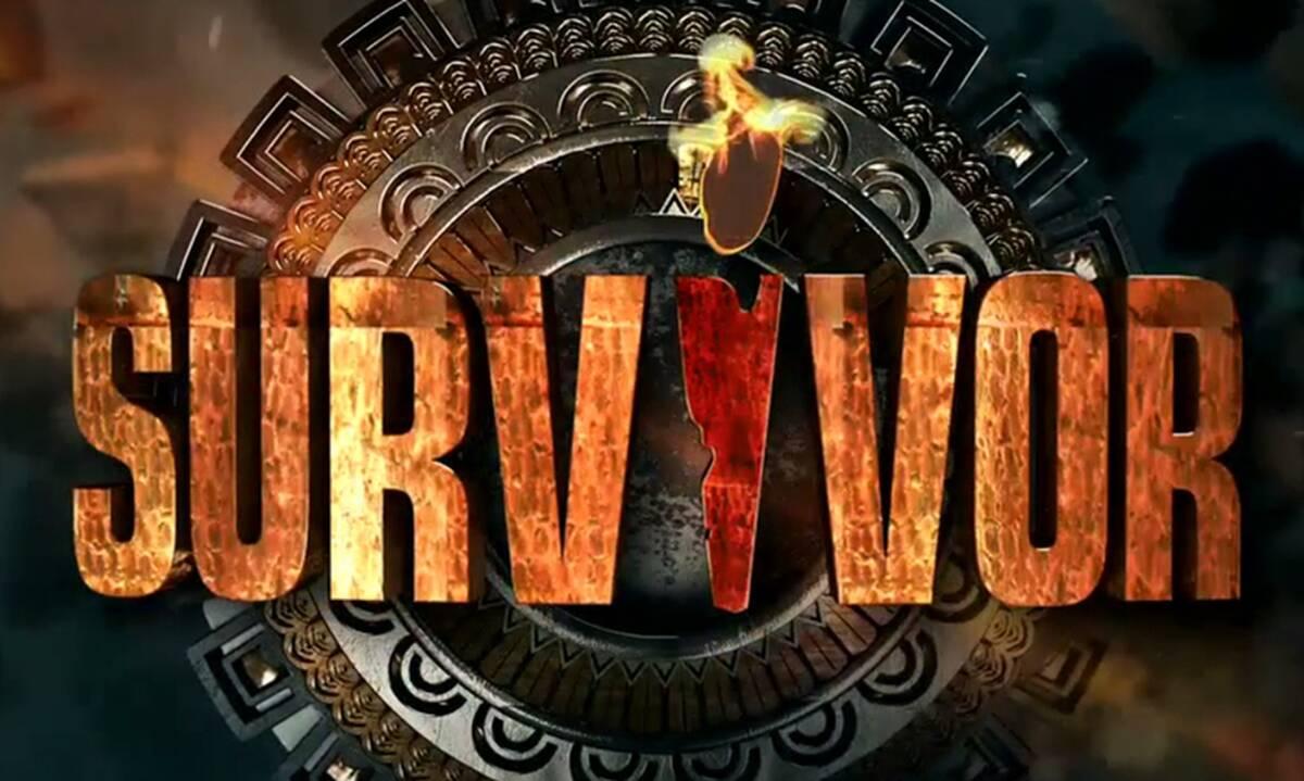 Survivor Spoiler 8/3: Αυτός είναι ο πρώτος υποψήφιος προς αποχώρηση (video)