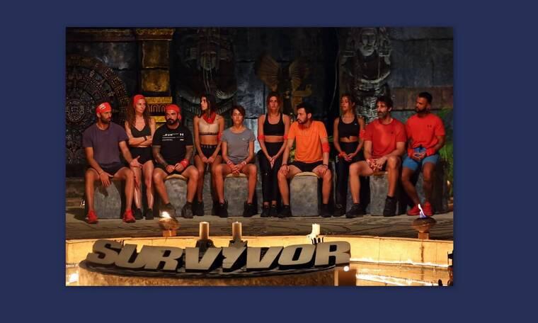 Survivor: Όνομα «βόμβα» συζητά για το ριάλιτι! Η αποκάλυψη στο Πρωινό