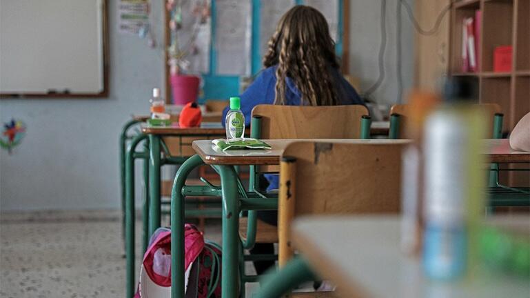 Καταλήψεις και κορωνοϊός κρατούν κλειστά σχολεία της Κρήτης