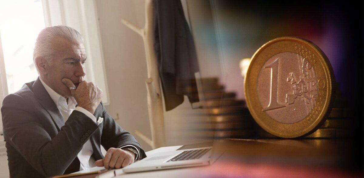 Αναδρομικά συνταξιούχων: Αναβάλλεται για Μάρτιο η δίκη των συνταξιούχων του Δημοσίου