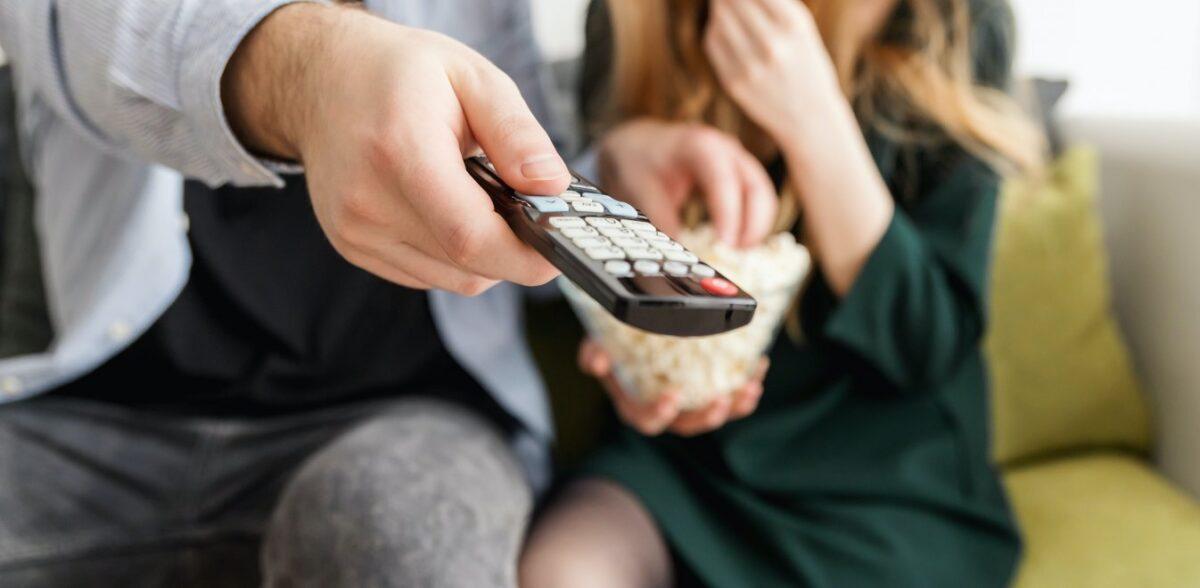 Πρωτοχρονιά 2021: «Μην αρχίζεις τη μουρμούρα» και τα προγράμματα που προτίμησαν οι τηλεθεατές