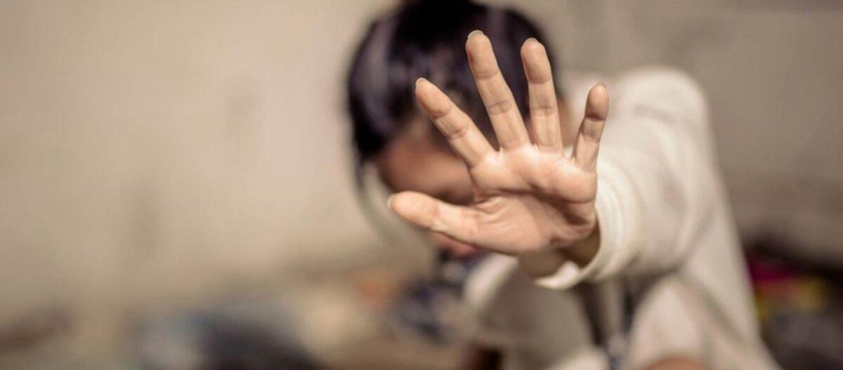 Νέα αποκάλυψη: 12χρονη κακοποιήθηκε σεξουαλικά από προπονητή ελληνορωμαϊκής πάλης
