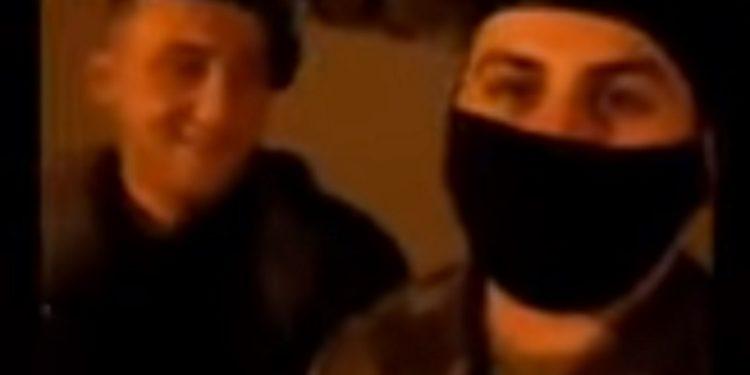 Έρευνα στο ΓΕΣ για «περίεργο» βίντεο που φέρεται να δείχνει Αλβανούς να δίνουν στρατιωτικά παραγγέλματα σε Έλληνες