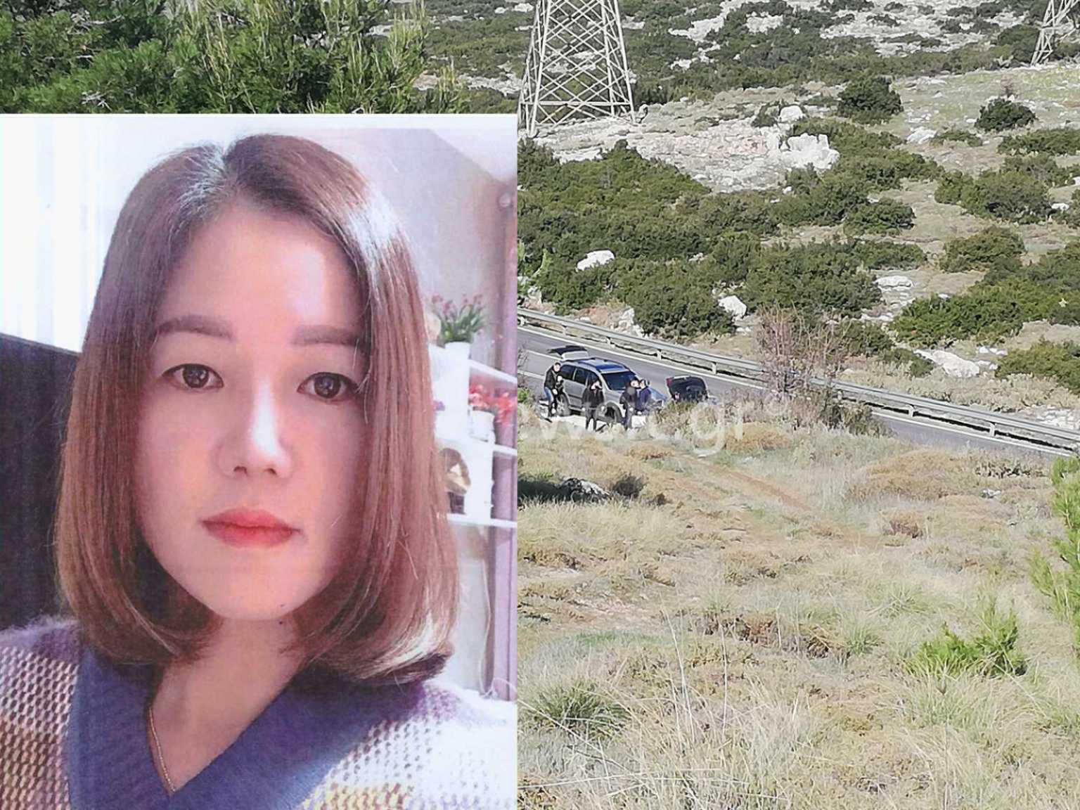 Μια ανάσα από τους δολοφόνους της 38χρονης Κινέζας οι αρχές