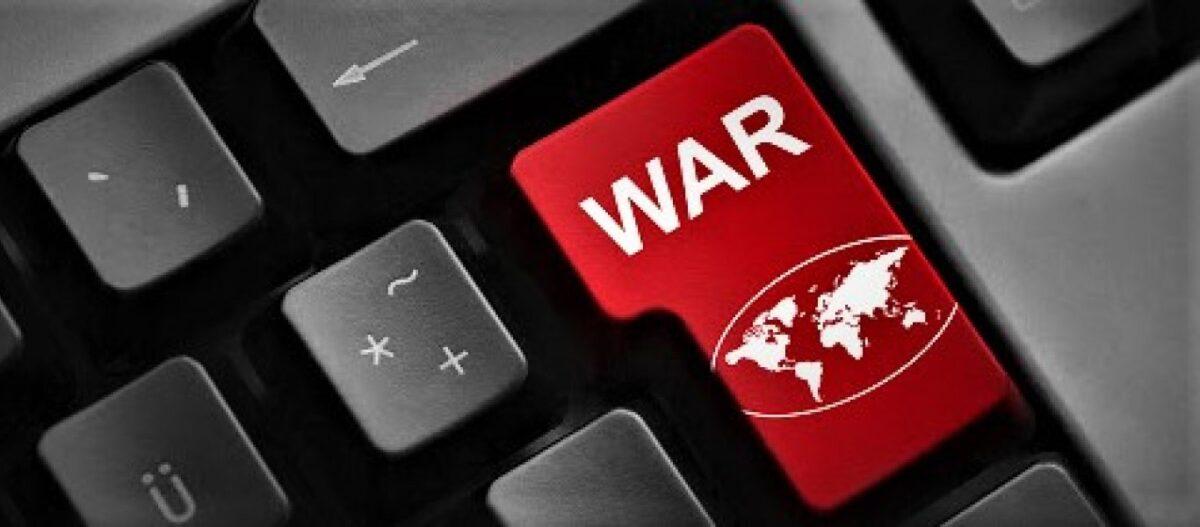 ΗΠΑ: O ανταρτοπόλεμος του διαδικτύου – To Τwitter, το Gab, το Parler, το Telegram κλπ.