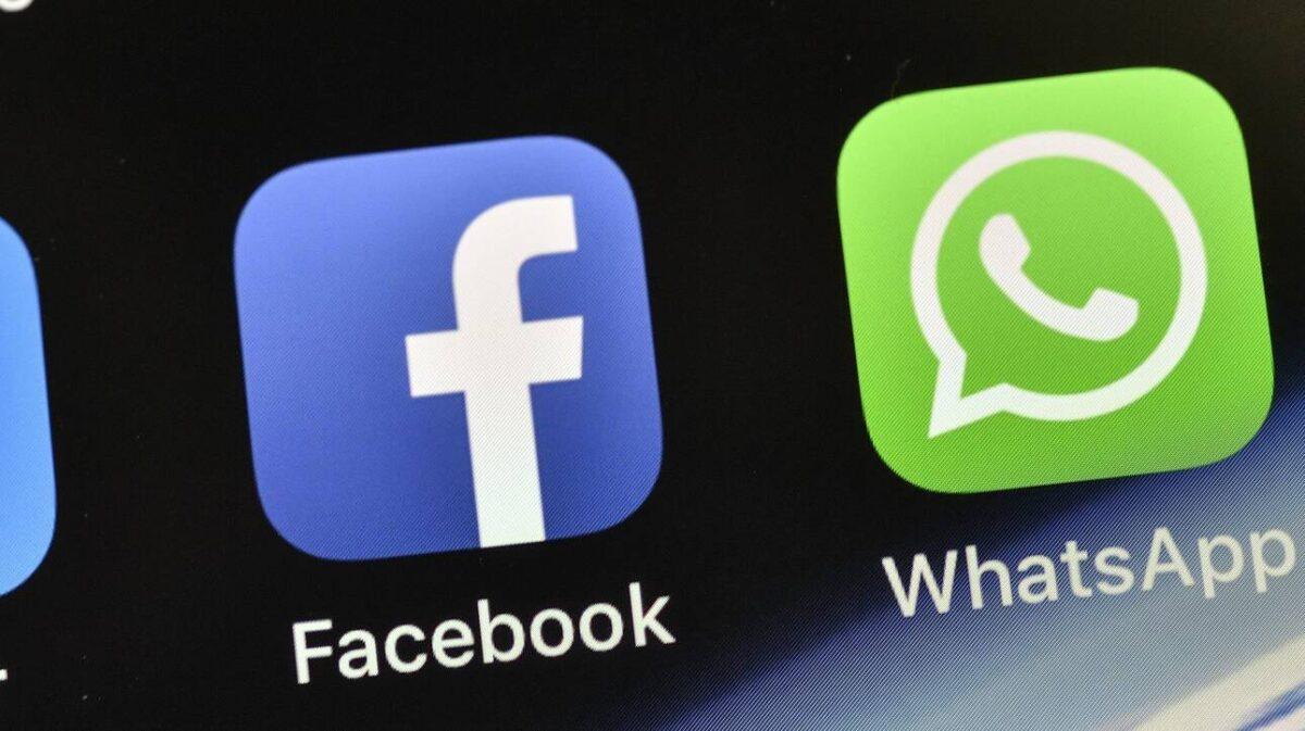 Γιατί «αποχωρούν» οι χρήστες από το WhatsApp;