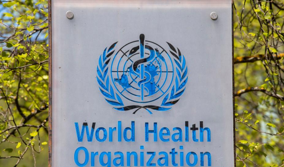 Κορωνοϊός: Έκτακτη συνεδρίαση του ΠΟΥ για νέες μεταλλάξεις του ιού