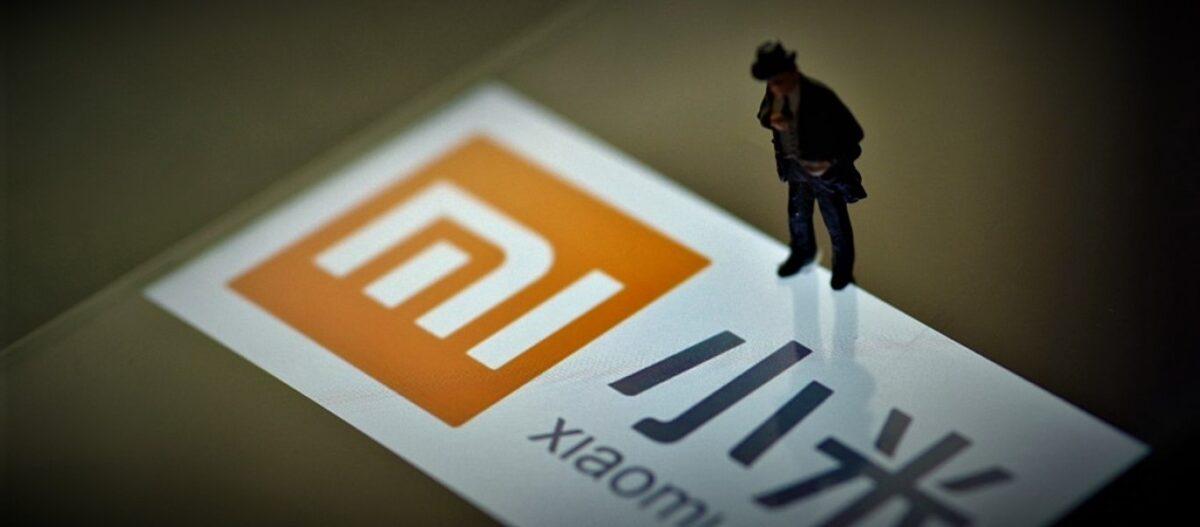 Κήρυξε «πόλεμο» στην Κίνα ο Ν.Τραμπ: «Πέταξε» εκτός ΗΠΑ τις Xiaomi, CNOOC και Huawei!