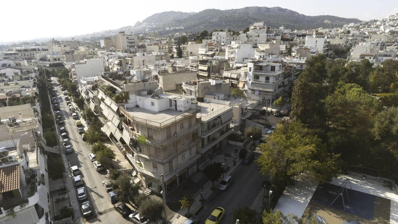 Πλειστηριασμοί: Παρατείνεται η προθεσμία επαναπροσδιορισμού υποθέσεων υπερχρεωμένων νοικοκυριών