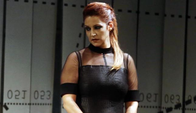 Η Φωτεινή Τσακίρη βάζει κι άλλον πρωταγωνιστή στο «κάδρο» των καταγγελιών