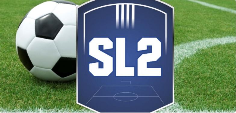 Super League 2: Live τα ματς της 6ης αγωνιστικής (6-7/2)