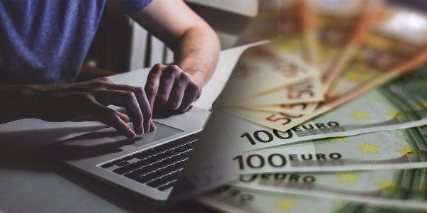 Επίδομα 400 ευρώ: Μέχρι τις αρχές Μαρτίου θα καταβληθεί στους επιστήμονες