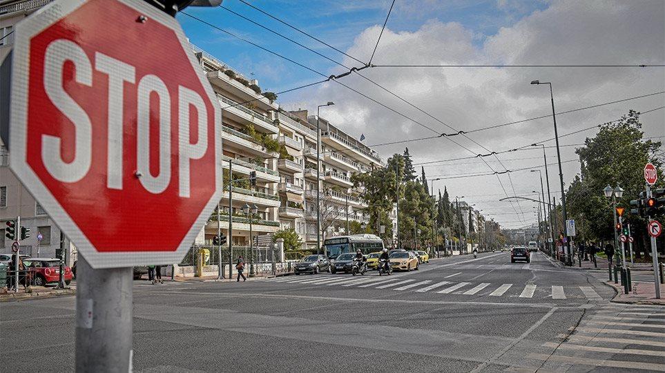 Κορωνοϊός: Ξεπερνούν ήδη τα 1.200 τα κρούσματα του τελευταίου 24ώρου