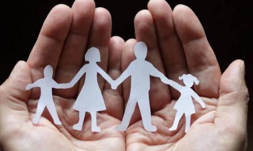 Δημόπουλος: «Μέχρι χθες είχε εμβολιαστεί το 6% του πληθυσμού -Μείωση κρουσμάτων στις ηλικίες που έκαναν το εμβόλιο»